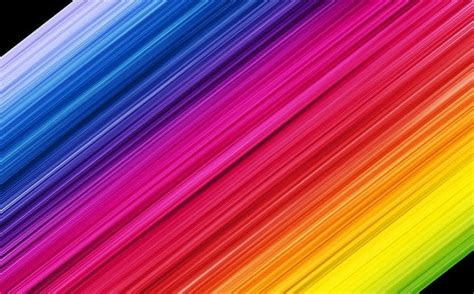 4 ways colour psychology affects your website's visitors ...