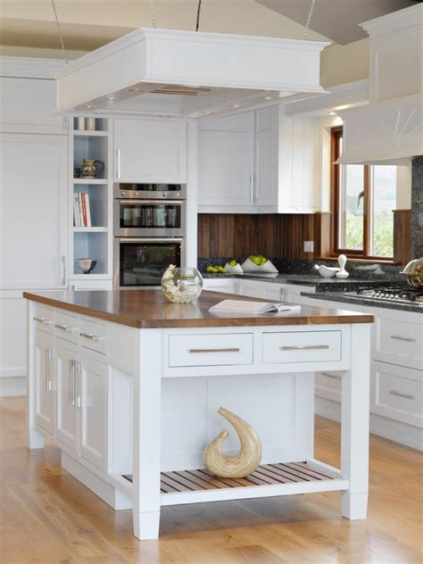 51 Awesome Small Kitchen With Island Designs  Page 4 Of 10