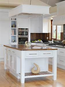 51 awesome small kitchen with island designs page 4 of 10 With small kitchen island designs ideas plans