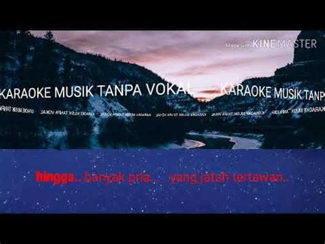 "Download lagu bukti last child uyeshare mp3 terbaru. "" OH SOHIBA "" ( MUSIK TANPA VOKAL ) - YouTube"