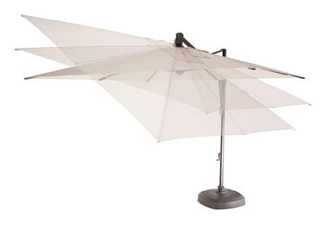 100 treasure garden patio umbrella canada best 25 cantilever patio umbrella ideas on