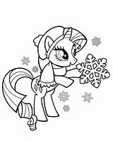 Pony Coloring Horse Disney Drawing Colouring Sheets Colors Mlp Adult sketch template