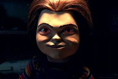 Play Chucky Child Childs Remake Reboot Story