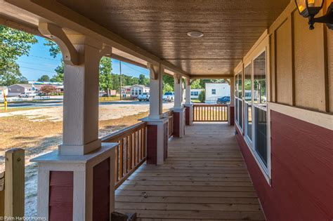 country style homes beautiful  modular home  wrap  porch  french ideas ranch