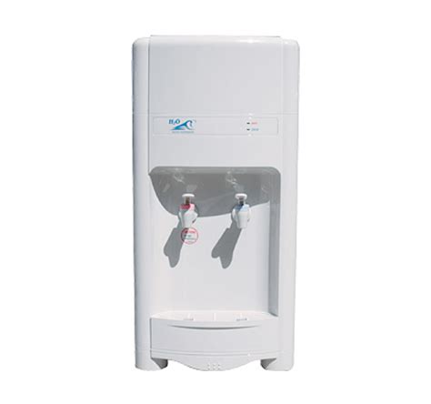 Countertop And Cold Water Dispenser by Water Dispensers Anticor Pty Ltd