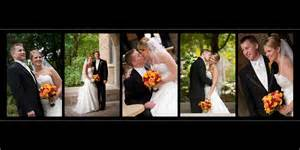 wedding photo albums photo album design wedding album design service imagenish