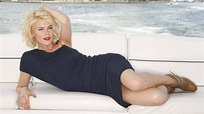 Rachael Taylor Hot Pictures, Bikini And Fashion Style (49 ...