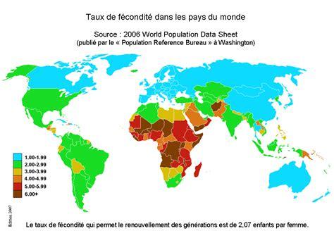 le si鑒e de l onu et en afrique