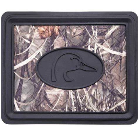 Ducks Unlimited Floor Mats Pair by 24 Best Images About Time For A New Vehicle