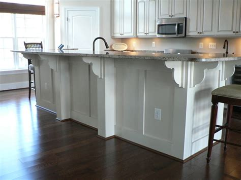 traditional kitchen islands traditional kitchen island traditional kitchen dc