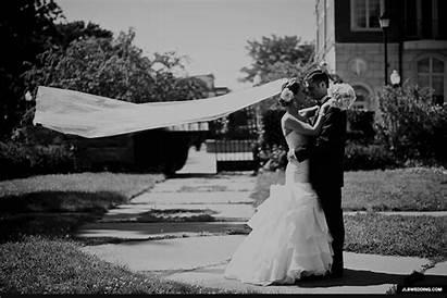 Animated Gifs Elegant Bennett Lewis Photographer Couples