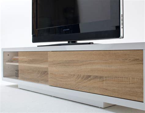 meuble bureau porte coulissante meuble porte coulissante obasinc com