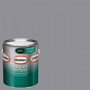 Glidden Team Colors 1-gal #NFL-104C NFL Philadelphia