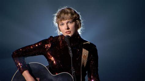 Taylor Swift releases new single You All Over Me (From the ...