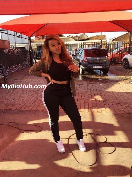 faith nketsi mybiohub age biography instagram