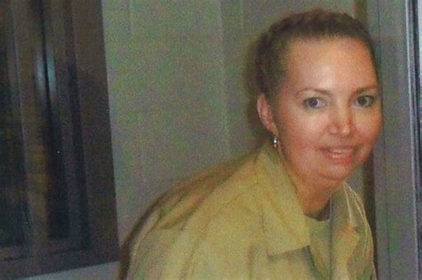 Ahead of execution, Lisa Montgomery's sister begs for ...