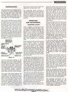 Wgc Manual 11002k Page 5
