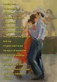 """""""The Dance"""" recorded by Garth Brooks 