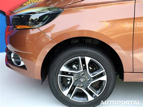 tata tigor 2017 2018 price in india avail may offers reviews images specs mileage