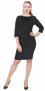 womens elegant classy work dress office business long With classy dresses for ladies