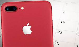 iPhone 8 release date CONFIRMED for September, Apple ...