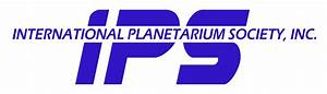 Guest blog: What is the International Planetarium Society ...