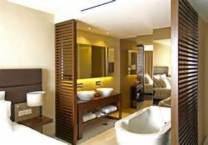 hotel bathroom design hotel bathroom decosee