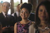 """Chasing Life - Ready Or Not - Review: """"Hope For The Future"""""""