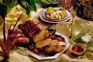 Restaurant Japonais Marseille : restaurant japonais avec boissons et buffet volont ~ Farleysfitness.com Idées de Décoration