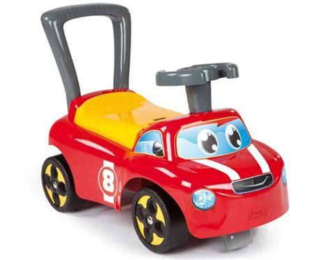 siège bébé auto porteur bébé comparer et acheter
