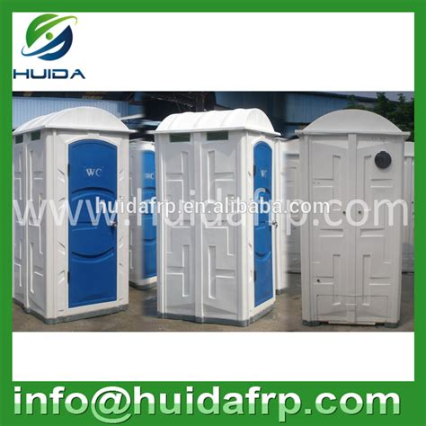 wholesale toilets buy best toilets from china wholesalers alibaba