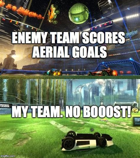 Rocket League Memes - 17 best images about rocket league on pinterest videogames league memes and playstation