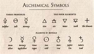 The Alchemist Quotes And Meanings. QuotesGram