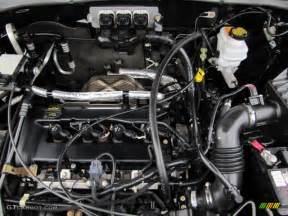 similiar 2005 3 0 ford engines view keywords ford duratec 3 0 v6 engine diagram in addition 2004 ford taurus 3 0