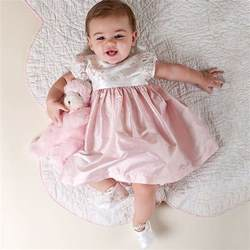 baby clothes designer designer baby clothes clothes zone
