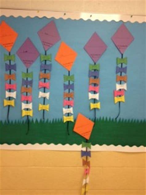kite craft idea  kids crafts  worksheets