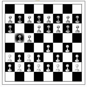 Турецкие шашки играть онлайн Шашки Про