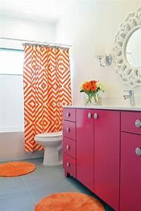 decoration toilettes elegante et moderne With salle de bain design avec décoration florale mariage paris