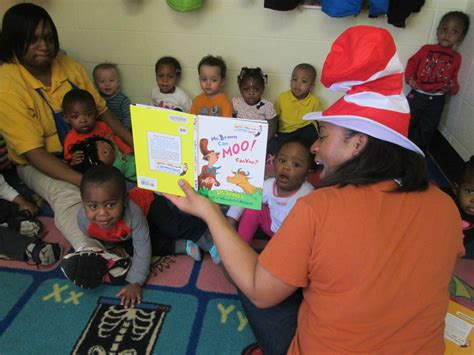 day care in durham nc early learning preschool 435 | 3083 slideimage