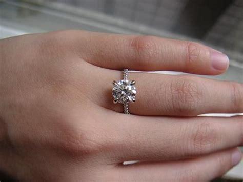 17 Carat Diamond Ring Princess  Wedding, Promise. Six Rings. Coconut Wedding Rings. Gothic Wedding Wedding Rings. Four Stone Engagement Rings. Mandarin Rings. Alternative Rings. Rounded Square Cut Engagement Engagement Rings. June 27th Wedding Rings