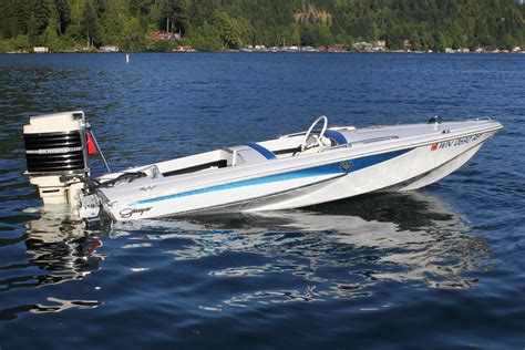 Mercury Boats by Classic Mercury Outboards Customers Boats