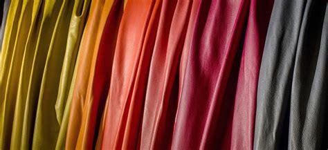 Varianti Colore E Collezioni Della Pelle