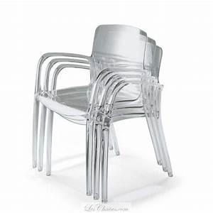Chaise cuisine avec accoudoir bricolage maison et decoration for Deco cuisine avec acheter chaise design