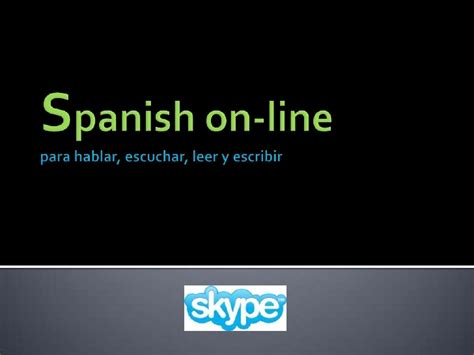 Spanish On Line. Quality Control Manager Salary. Masters In Healthcare Administration Programs. Arkansas State University Jonesboro Online. Marion County Savings Bank E Renter Insurance. Cio Roles And Responsibilities. Aladdin Bail Bonds Long Beach. Hire Someone To Build A Website. Applying For A New Credit Card