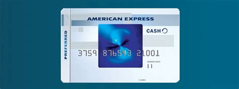 Check spelling or type a new query. American Express Blue Cash Preferred Credit Card Review