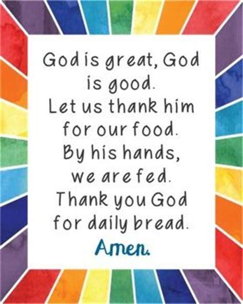 best 25 meal prayer ideas on catholic prayer 111 | 2434a9a6d201caea97906c660965c1a6 kids prayer sunday prayer