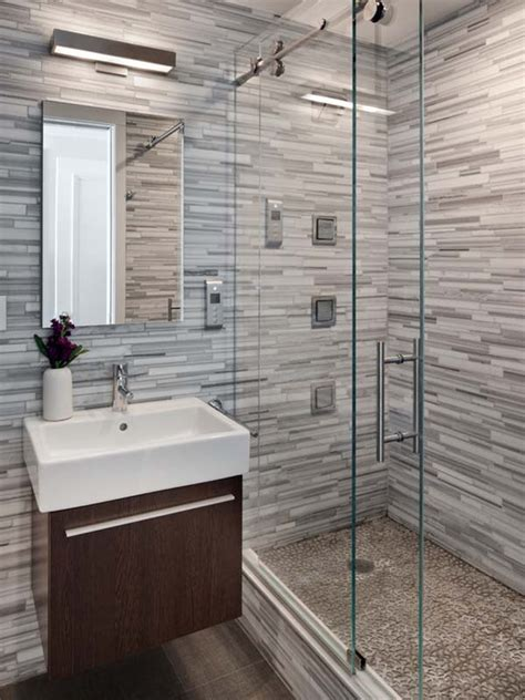 Bathroom Mirror Styles by Frameless Bathroom Mirrors For Contemporary Style
