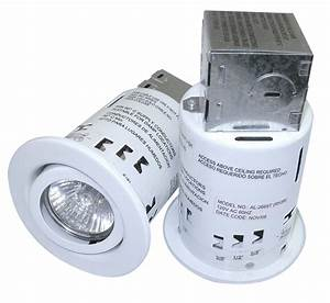 Led light design inch recessed lighting retrofit