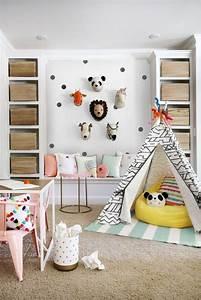 Best 25+ Playrooms ideas on Pinterest
