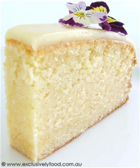 white chocolate cake exclusively food white chocolate mud cake recipe